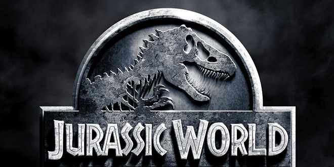 Jurassic World Le Jeu Cheats