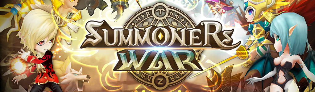 Summoners War Sky Arena Cheat