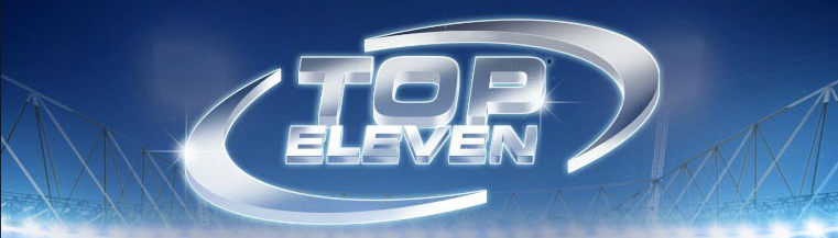 Top Eleven 2015 Cheat