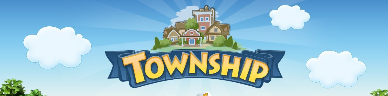 Township Ville et ferme Cheats